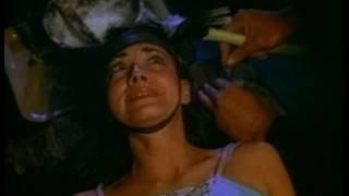 Путешествие в Ад / Tourist Trap (1979) трейлер