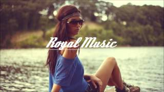 Chill Trap Music Mix [Vol 16] April 2015