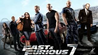 Download Fast & Furious 7 - Trailer Music #1 (Brand X Music - Decimate) MP3 song and Music Video