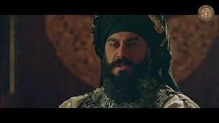 مسلسل هارون الرشيد ـ الحلقة 28 الثامنة والعشرون كاملة HD | Haroon Al Rasheed