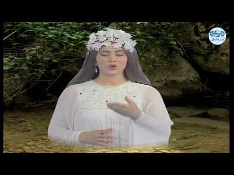 مسلسل كان ياما كان الجزء الثاني - ملكة الجليد 2 - Kan Yama Kan 2 HD