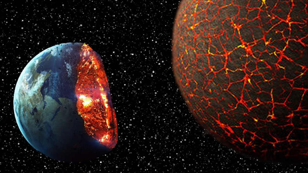end of the world as planet x arrives this weekend nibiru
