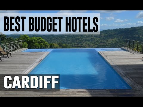 Cheap And Best Budget Hotel In Cardiff, United Kingdom