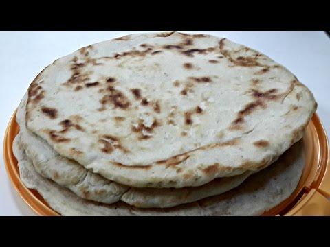 recette-du-mlawi-tunisien