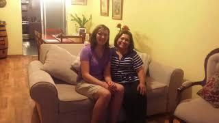 Volunteer in Chile La Serena Review Cassidy Metcalf Orphanage Program