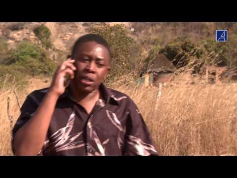 Climate Smart Farming In Zimbabwe