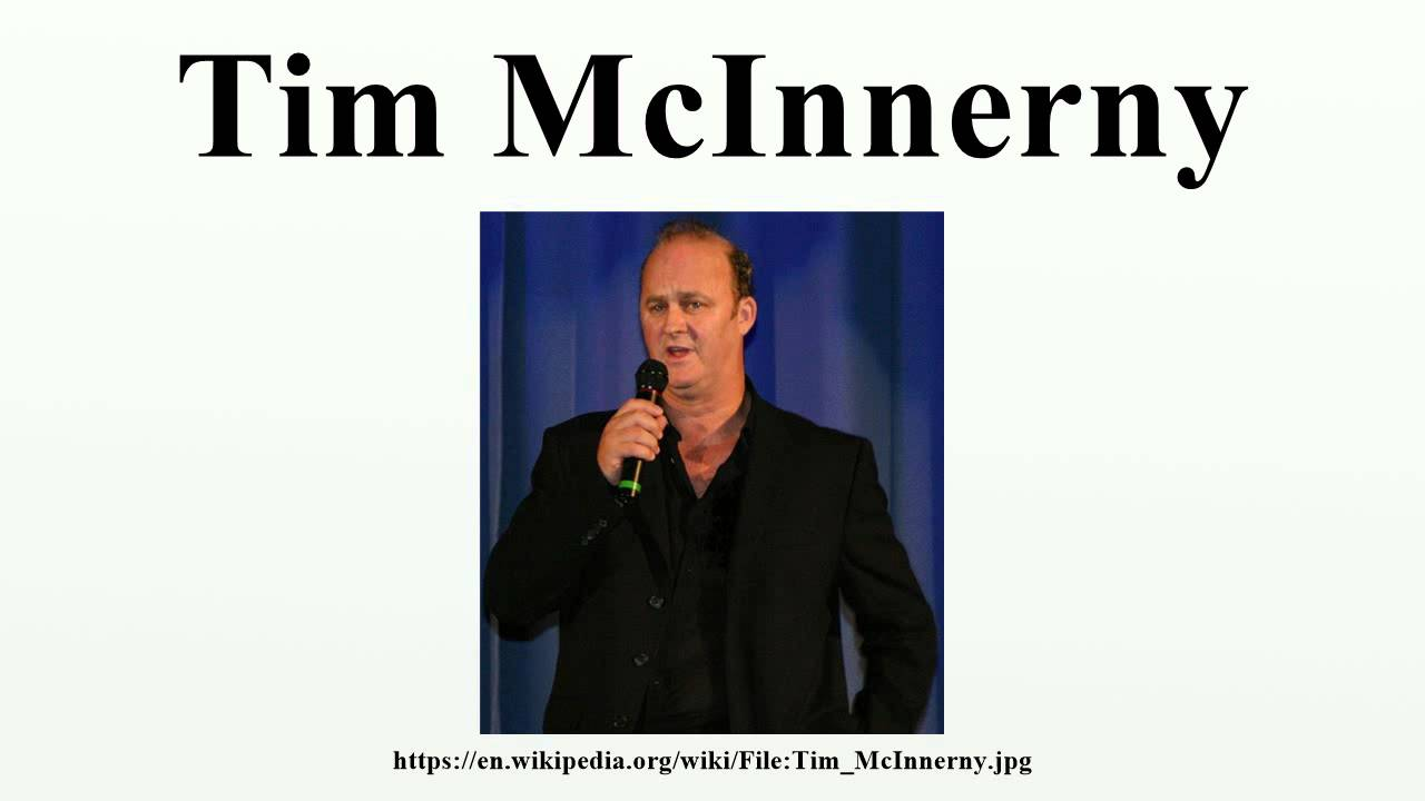 pics Tim McInnerny (born 1956)