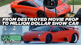 here-s-how-much-it-costs-to-rebuild-a-fast-furious-lambo