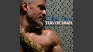 Tug of War (My Heart Won