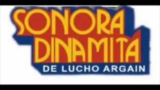 La Sonora Dinamita - El viejo del sombrerón (versión completa)