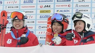 http://dd.hokkaido-np.co.jp/cont/video/?c=sports&v=973089572002 冬...