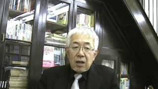 (社)日本建築家協会近畿支部 2009年「年頭所感」 吉羽美華 検索動画 29