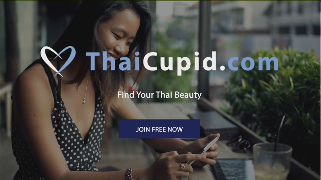 How to delete thai cupid account