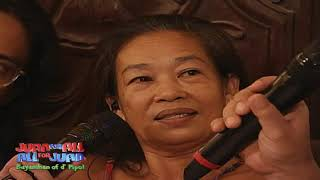 juan-for-all-all-for-juan-sugod-bahay-july-5-2019