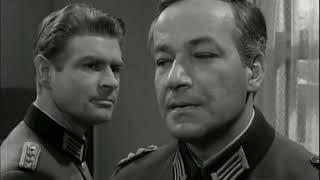 15с Ставка больше, чем жизнь Ст  Микульский,Вл Ковальский Польша 1968 г  xvid
