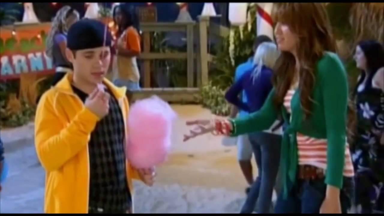 ryan pinkston extreme movie