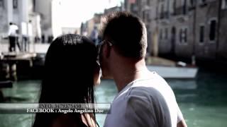 Angelo Angelino - A Primma vota Video Ufficiale Diretto da Ciro Grieco e Checco Danza