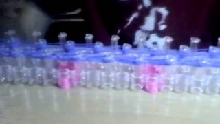 """""""Змейка"""" видео урок #6 серия #1"""