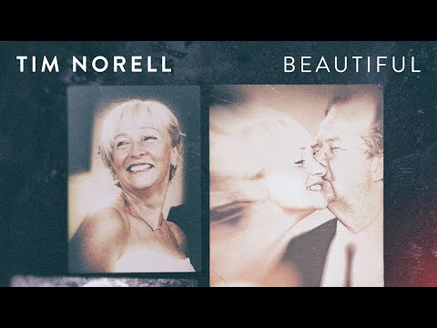 Tim Norell — Beautiful (Official video, 2021)
