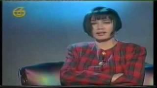 Sezen Aksu Show - Yıldız Tilbe (Zülüf Dökülmüş Yüze)