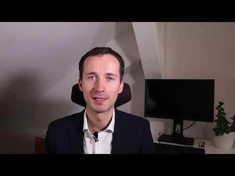 Akcie Kofola nabízí 5,9% dividendu, je to dobrá investice?