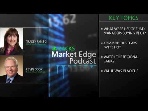 [Podcast] Are Hedge Fund Managers the New Value Investors?