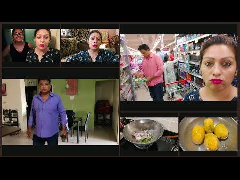 अरेरेरे-मेरे-पति-का-गुस्सा😱-|-indian-mom-busy-lifestyle-|-indian-mommy-life-#vlog