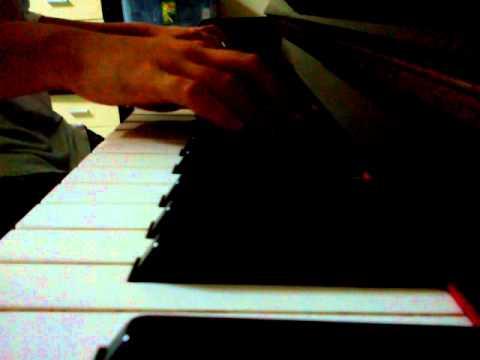 Lilium (piano)