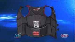 PWC TV Product Review - Jetpilot Night Hawk Vest
