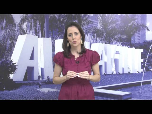 ALPHA CHANNEL NEWS 14/01/2016 BLOCO 2