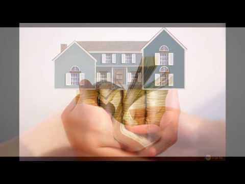 Cash Advance Loans Do Not Support Debt Payments from YouTube · High Definition · Duration:  1 minutes  · 14 views · uploaded on 6/25/2013 · uploaded by SpotyaLoans