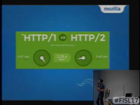 HTTP2!