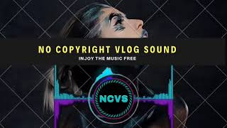 Blooom - Be Around [ NCVS ]