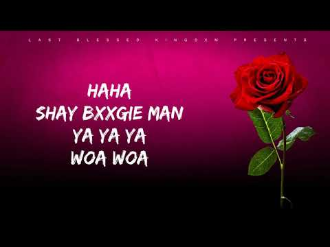 Shay Bxxgie – No Strings