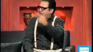 Dunya TV-HASB-E-HAAL-27-11-2010-5