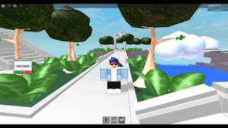 roblox six music codes in roblox (xo tour lif3 faded nand more)