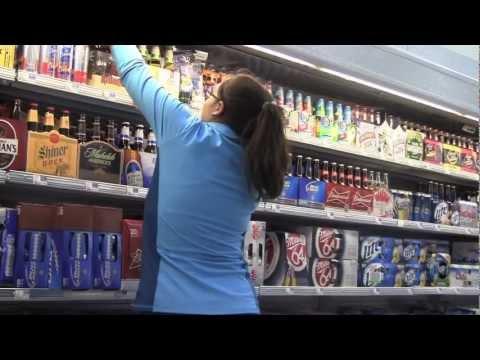 Shopping For a Gluten-free Diet