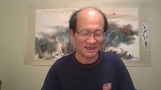 """胡公子上海码头明拜习大秘,湖南青海""""共青团派""""暗渡陈仓"""