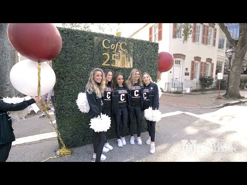 cofc-day-–-highlights