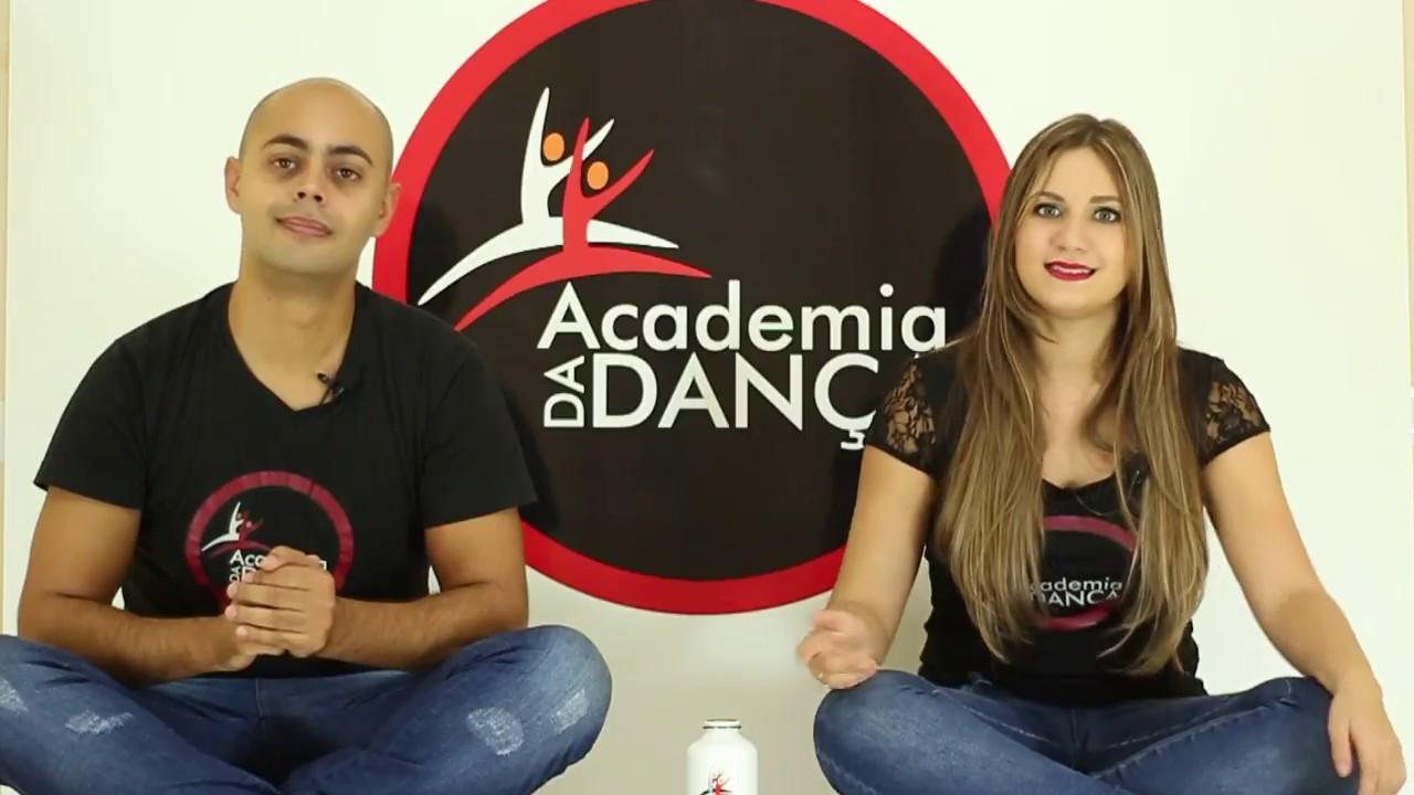 5 Tipos de Damas na Balada e Como Conduzir | Academia da Dança