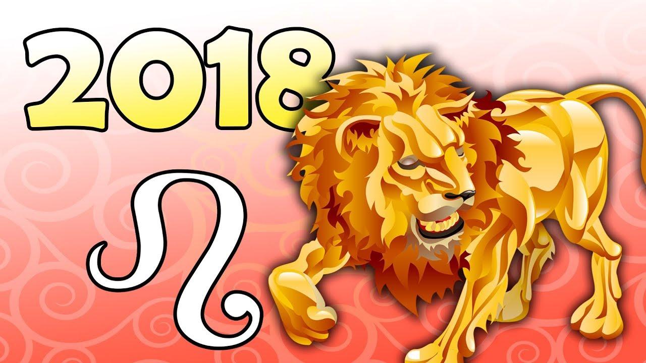 Поздравление с днём рождения львам по гороскопу фото 616