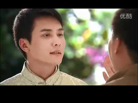 """Cảnh hài hước của Phùng Thiệu Phong trong phim """"Hành trình lên núi Hổ"""""""