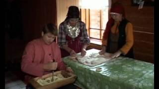 29 02 2012 Алексей Ягудин Хочу знать   Перепечи