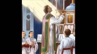 Le gioie del Paradiso  di S  Luigi Maria Grignon de Montfort