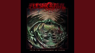 Among Death and Desolation