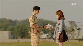 Gambar cover THIS LOVE(이 사랑) - DAVICHI  (DESCENDANTS OF THE SUN OST PART 3) [ENG SUB]