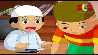 Video Syamil Dodo Rukun Shalat download MP3, 3GP, MP4, WEBM, AVI, FLV Oktober 2018