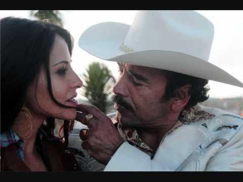 El Infierno Mexico 2010 Youtube