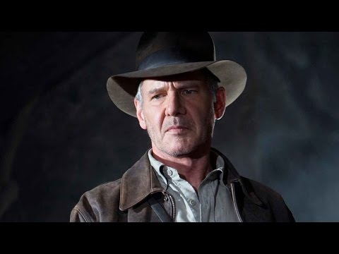 Can Indiana Jones 5 Redeem the Franchise? - IGN Conversation