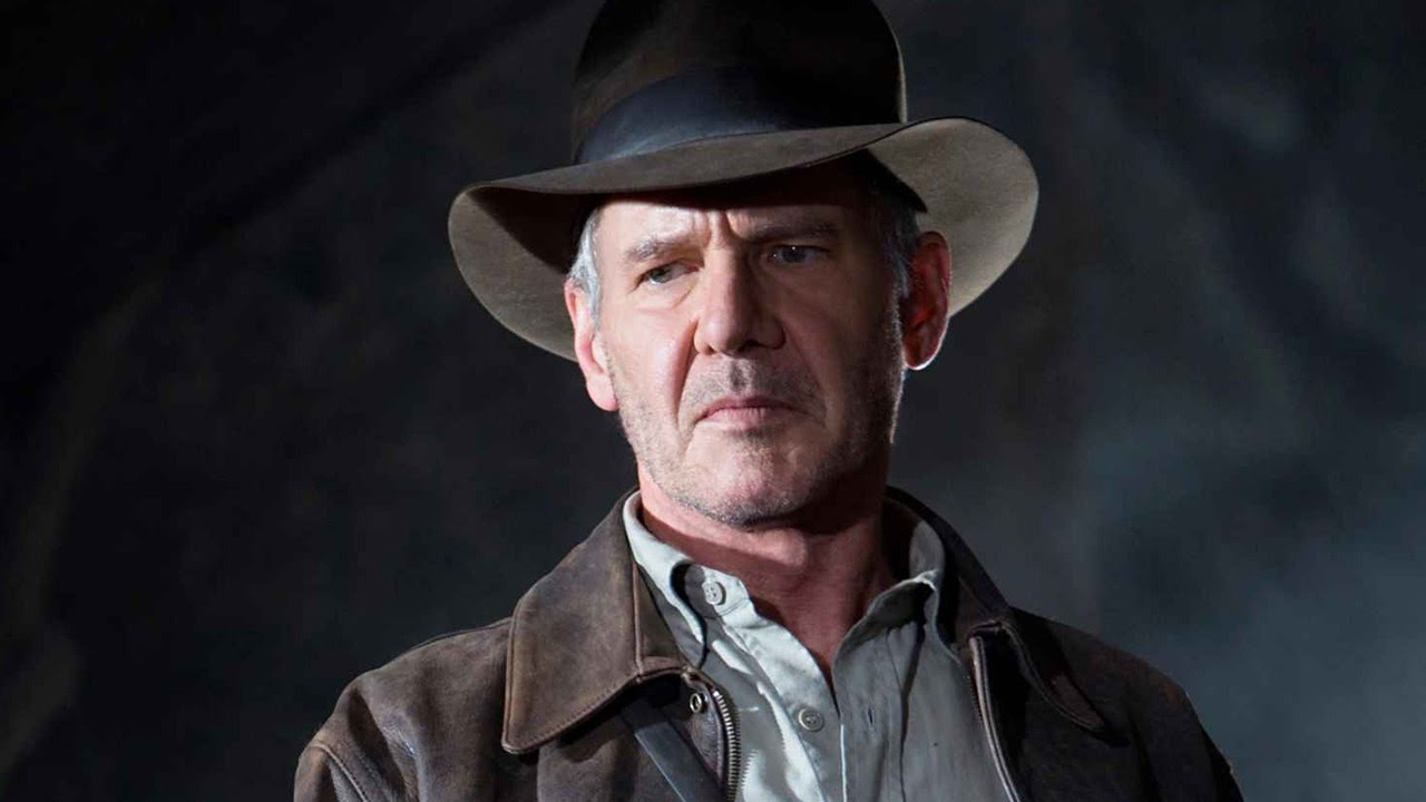 Can Indiana Jones 5 Redeem the Franchise? – IGN Conversation